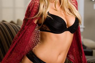 Amanda Duncan nude photos