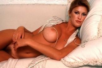 Victoria Cooke sexy photos