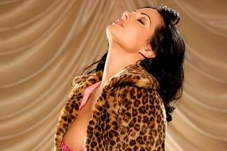Tiffany Fallon sexy photos