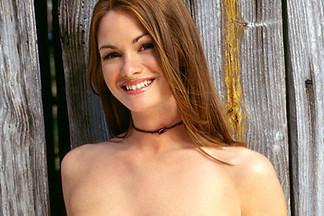Pamela Cuevas naked pictures