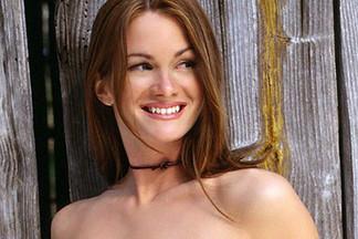 Pamela Cuevas hot pics