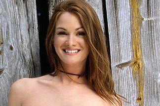 Pamela Cuevas hot photos