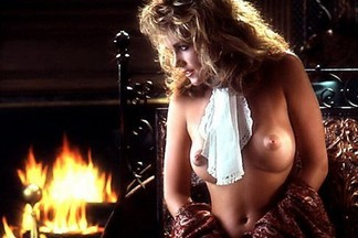 Luann Lee naked photos