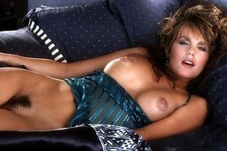 Luann Lee nude pics