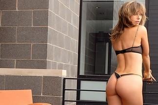 Deanna Brooks naked photos