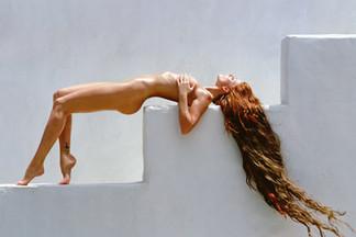 Angie Everhart hot pics