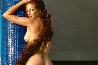 Super Model - Angie Everhart