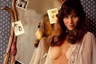 Patti McGuire nude pics