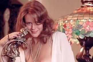 Susan Miller naked pics