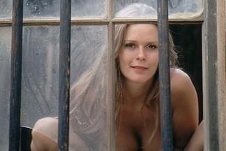 Susan Miller nude photos
