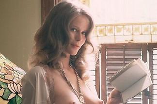 Susan Miller nude pictures
