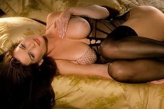 Carrie Stevens sexy photos