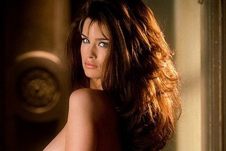 Carrie Stevens beautiful pictures