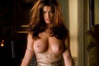 Carrie Stevens sexy pics