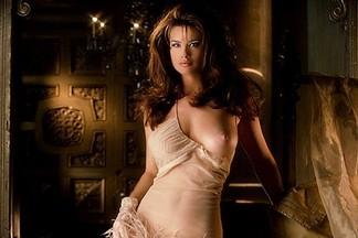 Carrie Stevens beautiful photos