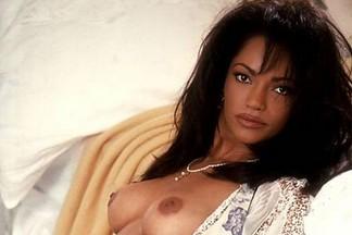 Elan Carter nude pictures