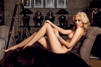 Angelika Jakubowska hot photos