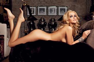 Angelika Jakubowska nude pics
