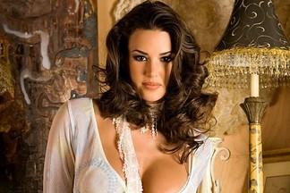 Tiffany Taylor hot photos
