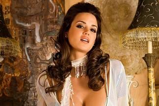 Tiffany Taylor naked photos