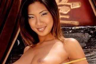 Hiromi Oshima naked photos