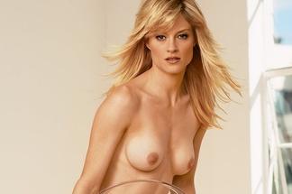 Teri Polo nude photos