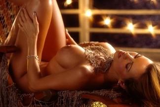 Karen McDougal nude photos