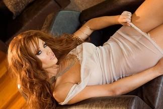 Christine Smith naked photos