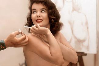 Betty Blue hot pics