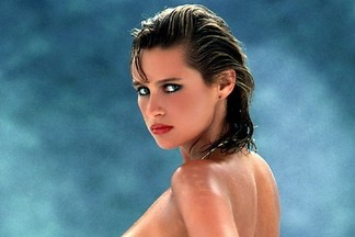 Playmate of the Month July 1980 - Teri Peterson