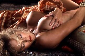 Carrie Jean Yazel beautiful pictures