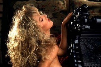 Carrie Jean Yazel nude photos