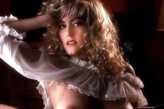 Carrie Jean Yazel beautiful photos