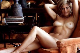 Kaya Christian hot pictures