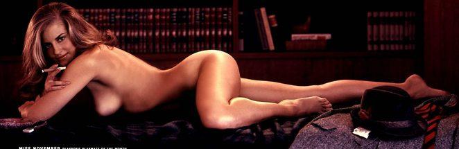 Kaya Christian nude pictures