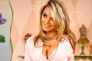 Courtney Rachel Culkin nude pictures