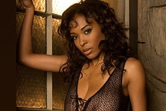 Patrice Hollis sexy pictures