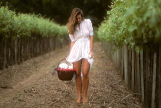 Lisa Welch beautiful pics