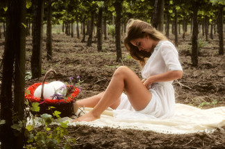 Lisa Welch beautiful photos