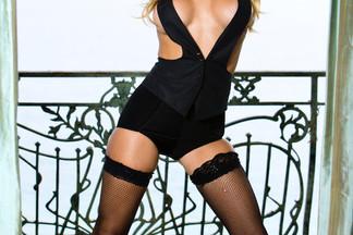 Carrie Minter hot photos