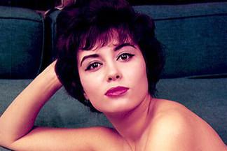 Nancy Crawford sexy pics