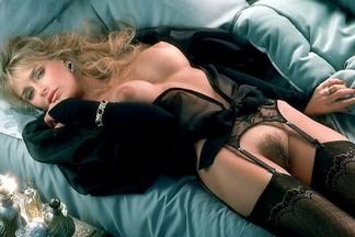 Kimberley Conrad sexy pictures