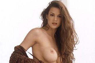 Tiffany Taylor sexy pics