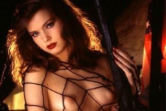 Amanda Hope nude pics