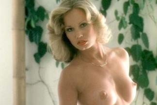 Sondra Theodore nude photos