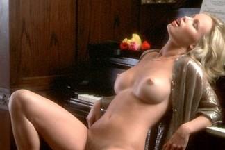 Sondra Theodore playboy