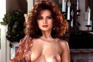 Angela Melini hot pictures