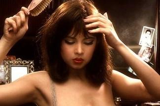Angela Melini naked pics