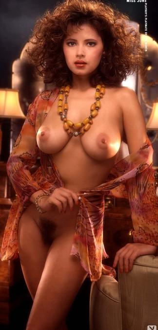 Angela Melini sexy pics