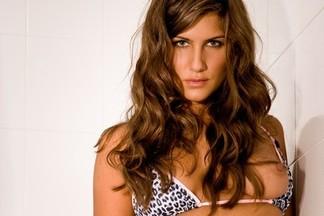 Krista Guterman playboy